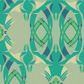 Roffshore-greens-linen-enlarged_shop_thumb
