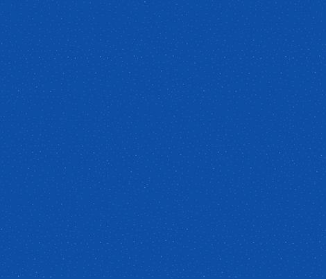 blue sky fabric by angelheartdesigns on Spoonflower - custom fabric