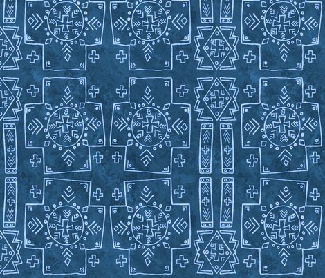 Rmali_cross_mudcloth_flatcrop_bluejean_shop_preview