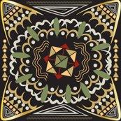 Rrafricanartprint_pattern-01_shop_thumb