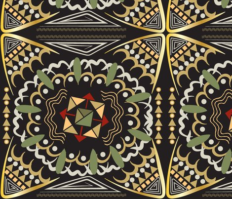 Rrrafricanartprint_pattern-01_shop_preview