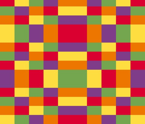 Rrrafrican-inspired-mash-up-kente-colors_shop_preview