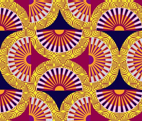 Rrrrsunset-in-africa-pattern-final-copy_shop_preview