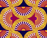 Rrrrsunset-in-africa-pattern-final-copy_thumb