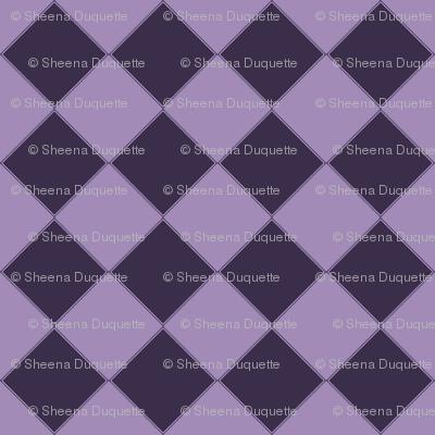 Rmoogle_pattern_preview