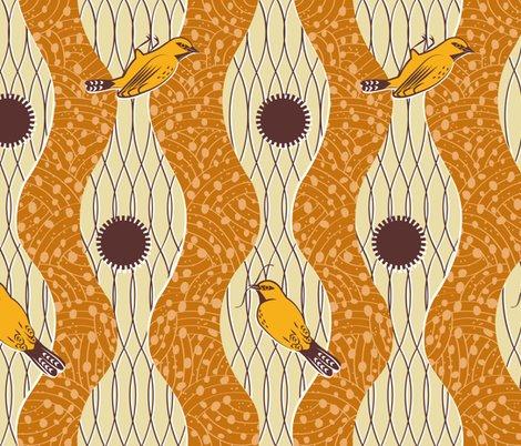 Rrweaver-bird-fabric_shop_preview