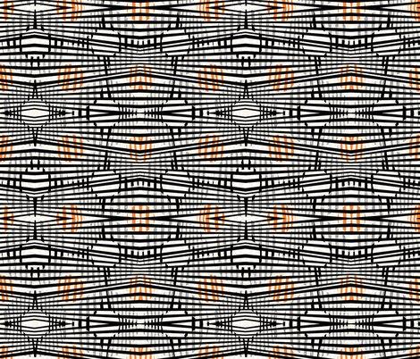 Rrrrzebra-diamond-op-art-check_w_orange_shop_preview