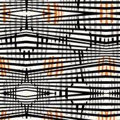 Rrrrzebra-diamond-op-art-check_w_orange_shop_thumb