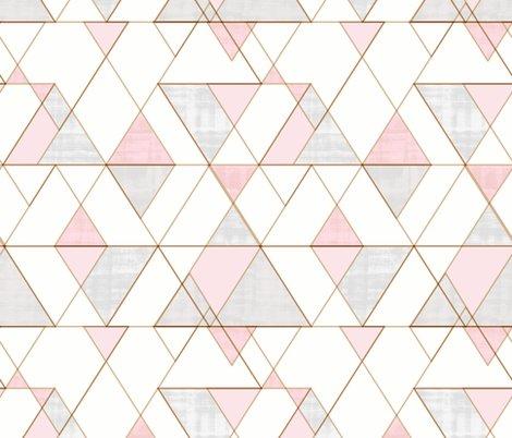 Rrrrmod-triangles_blush-gray-gold_shop_preview