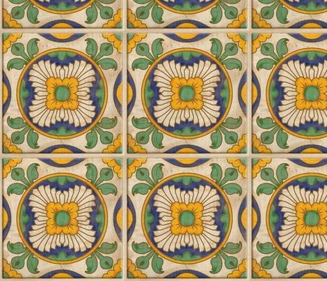 Rrrrspanish-tiles-colored-v5_shop_preview