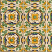 Rrrrspanish-tiles-colored-v5_shop_thumb