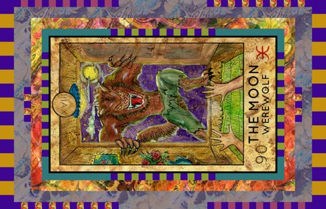 Rr18m-the-moon-werewolf-tarot-card-panel-major-arcana-horizontal-by-floweryhat_shop_preview