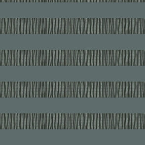 stripes texture_sage