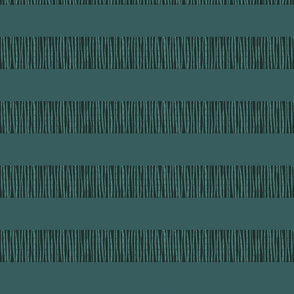 stripes texture_teal