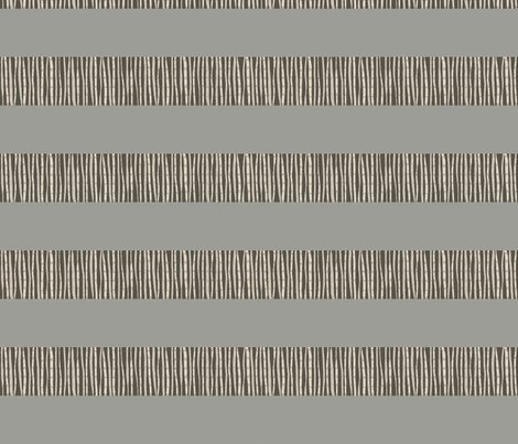 Rr30._stripes_texture_gray__nieuw_shop_preview
