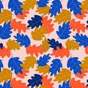 Oak-leaves-updated_shop_thumb
