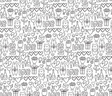 Rvalentines_pattern_doodles-raster_shop_preview