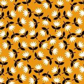 Flowers-4_shop_thumb