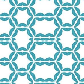 Grenada Tiles