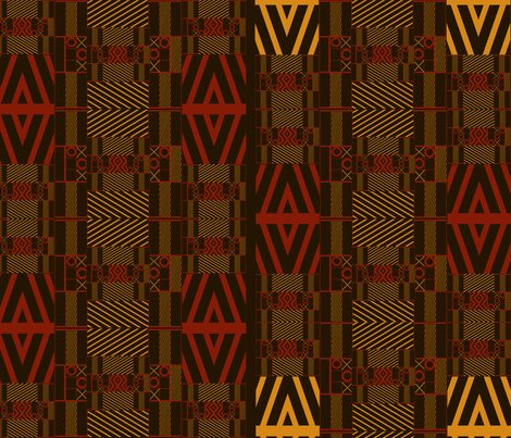 Kente4_shop_preview