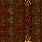 Kente4_shop_thumb