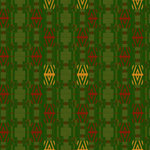 kente4minigreen copy
