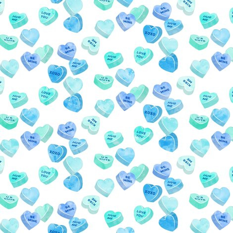 Rblue-and-mint-conversation-hearts-04_shop_preview