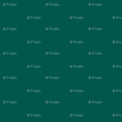 M+M Evergreen Solid by Friztin