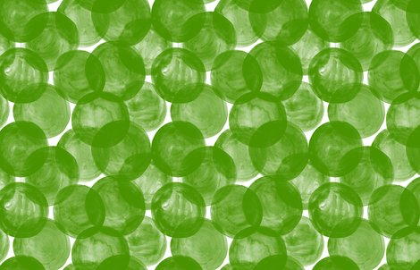 Rfriztin_watercolor_dots_mm_moss_shop_preview