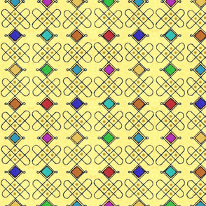 indo-persian 283