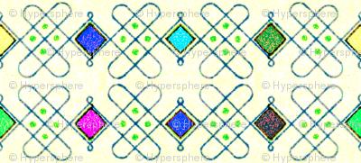 indo-persian 285