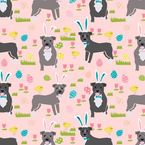 Rpitbull-easter-2_shop_preview