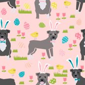 Rpitbull-easter-2_shop_thumb