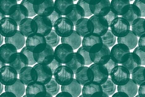 Rfriztin_watercolor_dots_mm_evergreen_shop_preview