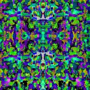 KRLGFabricPattern_158B4LARGE