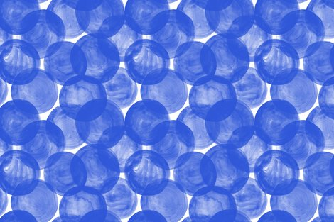 Rfriztin_watercolor_dots_mm_cobalt_shop_preview