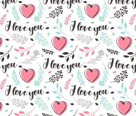 I_love_you_repeat-01_shop_preview