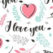 I_love_you_repeat-01_shop_thumb