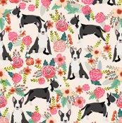 Rbull-terrier-bw-floral-cream_shop_thumb