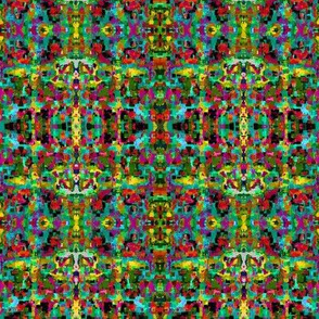KRLGFabricPattern_158B17
