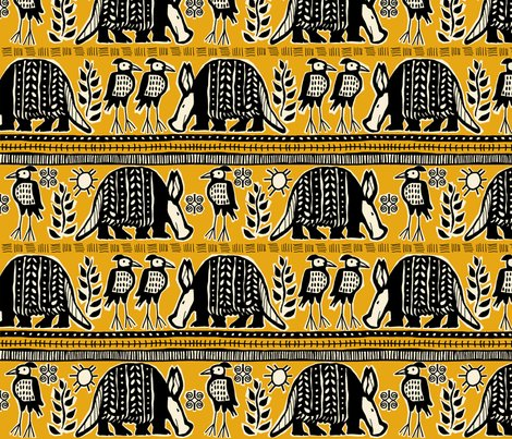 African_beauty_design_150_revised_shop_preview
