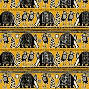 African_beauty_design_150_revised_shop_thumb
