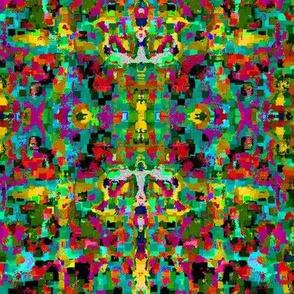 KRLGFabricPattern_158B17LARGE