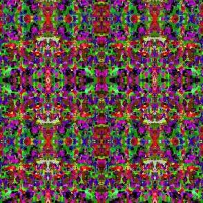 KRLGFabricPattern_158B14
