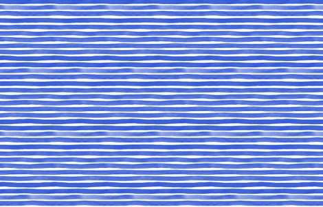 Rfriztin_watercolorstripes_cobalt150_shop_preview
