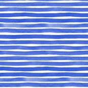 Rfriztin_watercolorstripes_cobalt150_shop_thumb
