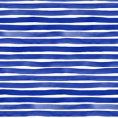 Rfriztin_watercolorstripes_ocean150_shop_thumb