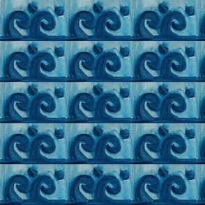 Rrrgreek-light-blue-3_shop_thumb