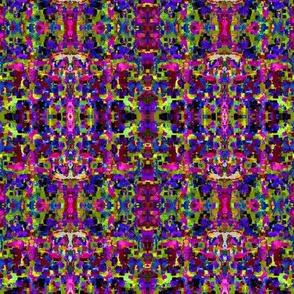 KRLGFabricPattern_158B12