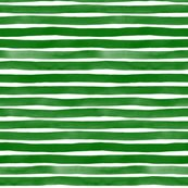 Rfriztin_watercolorstripes_zuccinni150_shop_thumb